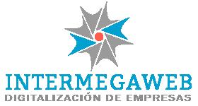 Intermegaweb - Creación y Difusión en Internet